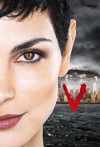 V (2009)